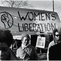 Las panteras negras y el feminismo
