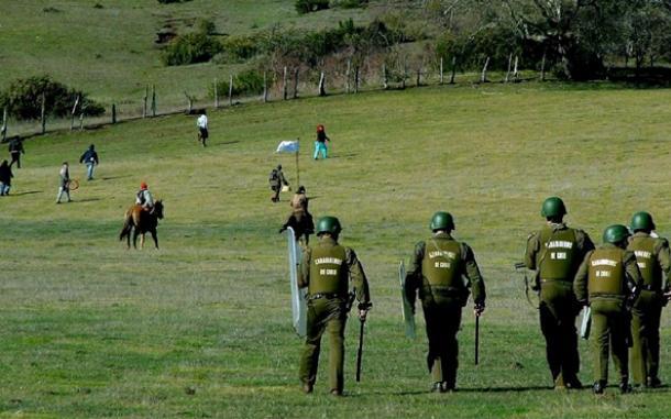 allanamiento-mapuche-3.jpg