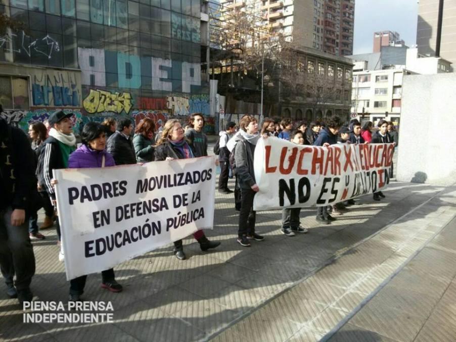 Foto: Piensa Prensa