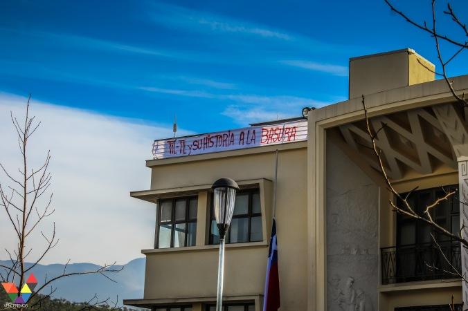 Municipalidad Til Til 2