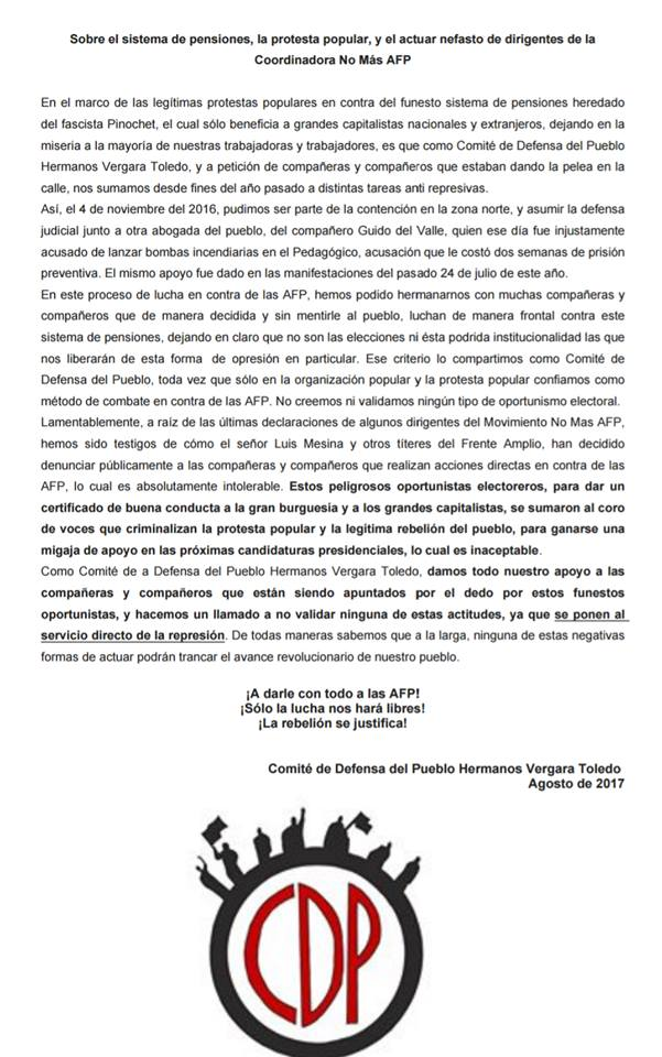 cdp_comunicado.jpg