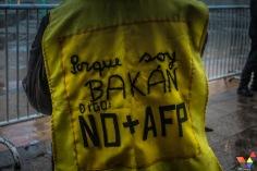 no+afp5