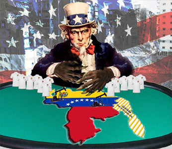 venezuela-usa-relations_3dd8