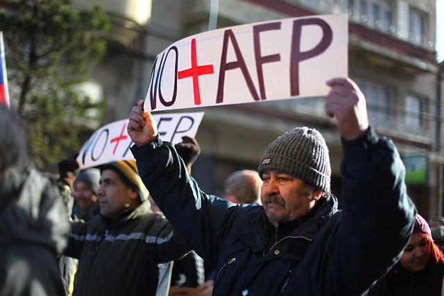 No-más-AFP-A1