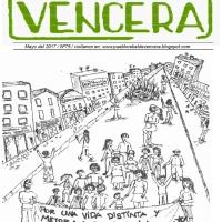 [#11sep] Movimiento Juvenil Lautaro (MJL) rompe los ventanales de DIPRECA y llama a desatar la INSOLENCIA POPULAR