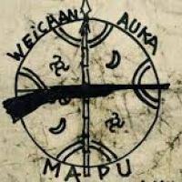 [URGENTE] Weichan Auka Mapu (WAM) desmiente montajes y se adjudica quema de camiones y acciones de resistencia