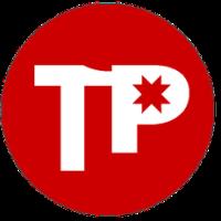[TP] Comunicado Público: Expulsión de Yori Aguirre