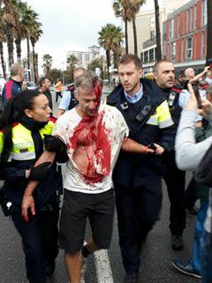 Represion en cataluña.jpg