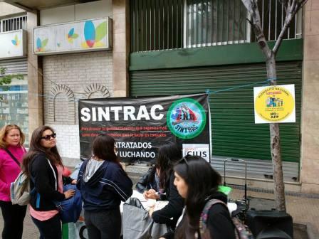 sintrac