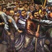 Editorial | Apuntes sobre la coyuntura electoral en el marco de la lucha de clases
