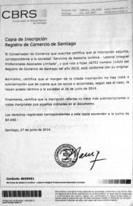 Escanear 01-07-2014 8.46-page1