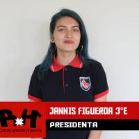 [DENUNCIA] Persecución política en el Liceo Darío Salas.