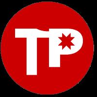 Repost | [TP] Notas de Situación Política – Enero 2018