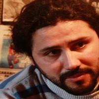 Como cada 21 de febrero se conmemora con lucha el asesinato de Juan Pablo Jiménez.