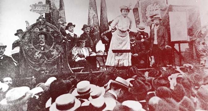 Rosa-Luxemburgo-el-comienzo-del-marxismo-heterodoxo-Anarquismo-Acracia-672x358