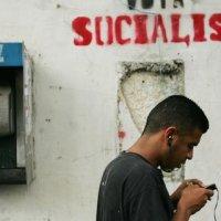 [Repost] La ruina de Venezuela no se debe al «socialismo» ni a la «revolución»