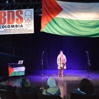 Más de 500 artistas latinoamericanos lanzaron carta de boicot cultural a Israel