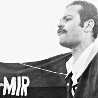 (Opinión) Apropósito del Bauchi:  Reflexiones en torno al reformismo y los/as revolucionarios/as