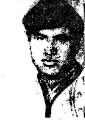 Mauricio González Domínguez