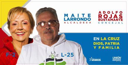 Adolfo-Rojas-violador-de-DDHH-directorio-candidato-a-consejal-por-la-UDI