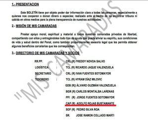 Adolfo-Rojas-violador-de-DDHH-directorio-de-Punta-Peuco