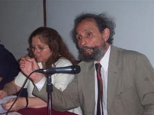 Crónica de Ruperto Concha|¿Seguimos a merced de políticos paleolíticos?