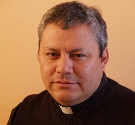 Francisco Valenzuela Sanhueza