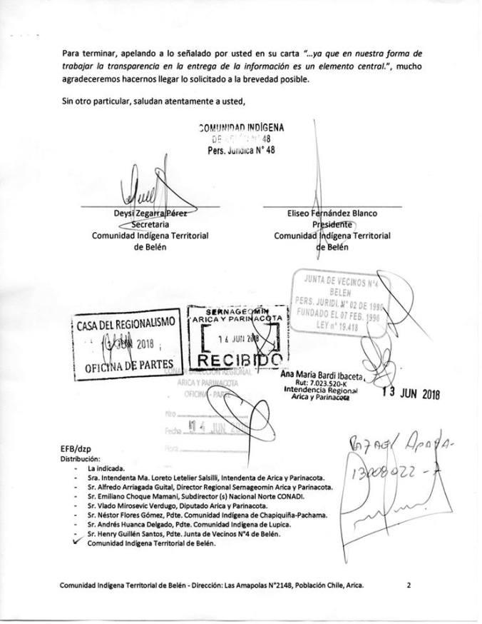 carta-minera-rio-tinto-2