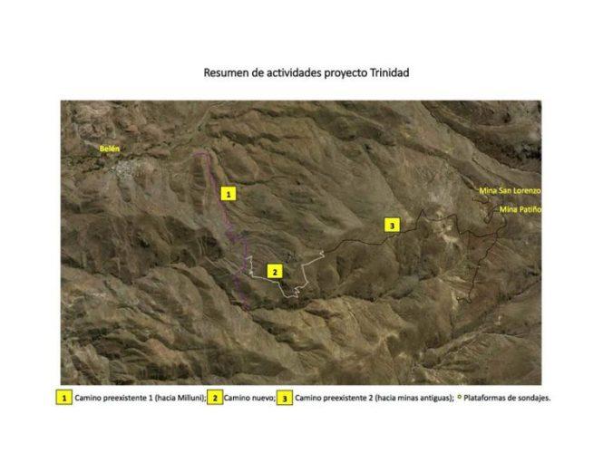 pryecto-minera-trinida-en-belen-768x593