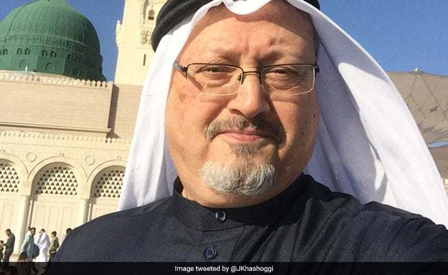 oti93fa4_jamal-khashoggi-saudi-arabia-washington-post-journalist-twitter_625x300_03_october_18