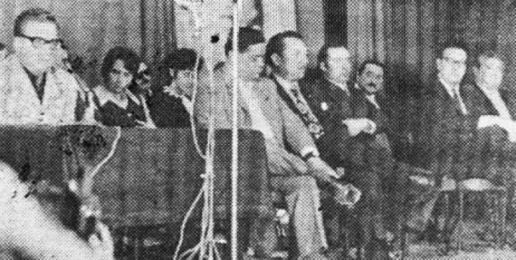 Allende-en-congreso-de-periodistas-723x364