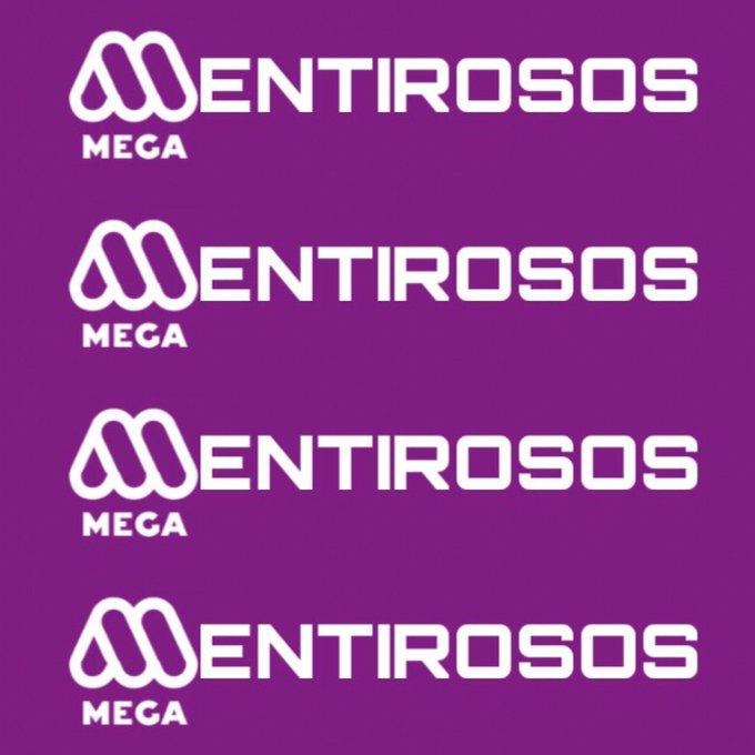#MegaMiente