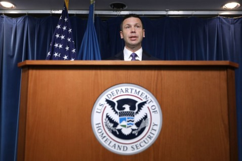 Acting-DHS-Secretary-McAleenan-Announces-Rule-To-Mitigate-Flores-Agreement-1566402216