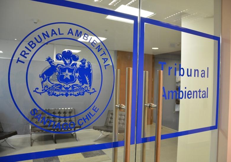 Generales-Tribunal-Ambiental-10-1280x854